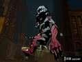 《剑勇传奇 忍者龙剑传Z》PS3截图-22