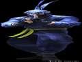 《VR战士5》PS3截图-185