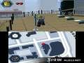 《乐高都市伪装 追捕》3DS截图-1