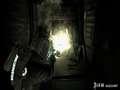 《死亡空间2》PS3截图-186