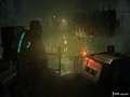 《死亡空间2》XBOX360截图-70