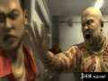 《如龙3 BEST版》PS3截图-4