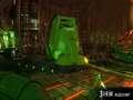 《乐高星球大战3 克隆战争》PS3截图-28