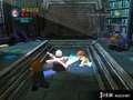 《乐高星球大战3 克隆战争》PS3截图-19