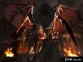 《恶魔城 暗影之王 收藏版》XBOX360截图-144