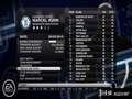 《FIFA 10》PS3截图-33