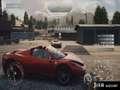 《极品飞车18 宿敌》PS4截图-35