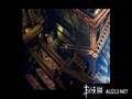 《最终幻想7 国际版(PS1)》PSP截图-89