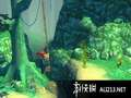 《乐高 赤马传奇 拉法鲁的旅程》3DS截图-4