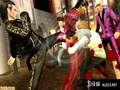 《黑豹2 如龙 阿修罗篇》PSP截图-32