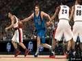 《NBA 2K11》PS3截图-17