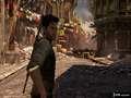《神秘海域2 纵横四海》PS3截图-61