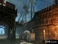 《使命召唤10 幽灵》PS3截图-2