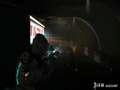 《死亡空间2》PS3截图-71