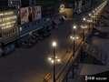 《黑手党 黑帮之城》XBOX360截图-11