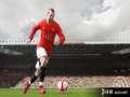 《FIFA 10》XBOX360截图-8
