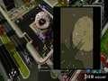 《命令与征服 红色警戒3》XBOX360截图-61