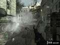 《使命召唤5 战争世界》XBOX360截图-107