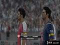 《FIFA 10》XBOX360截图-71