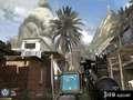 《使命召唤6 现代战争2》PS3截图-38