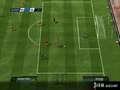 《FIFA 11》XBOX360截图-183