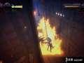 《剑勇传奇 忍者龙剑传Z》PS3截图-179