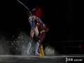 《真人快打大战DC漫画英雄》XBOX360截图-344