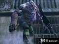《灵弹魔女》XBOX360截图-32