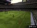 《FIFA 09》XBOX360截图-168