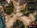 《命令与征服 红色警戒3》XBOX360截图-225