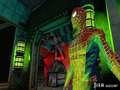 《蜘蛛侠3》PS3截图-53