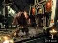 《战神 升天》PS3截图-127