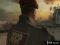 《使命召唤7 黑色行动》PS3截图-143
