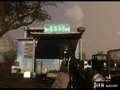 《孤岛惊魂2》PS3截图-67