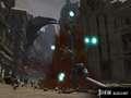 《暗黑血统》XBOX360截图-29