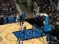 《NBA 2K11》PS3截图-45