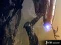 《黑暗虚无》XBOX360截图-187