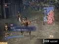 《真三国无双6 帝国》PS3截图-66