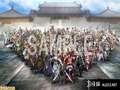 《无双大蛇2 超越》WIIU截图-55