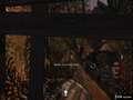 《使命召唤7 黑色行动》XBOX360截图-327