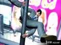 《如龙3 BEST版》PS3截图-135