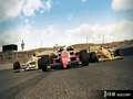 《F1 2013》XBOX360截图-20