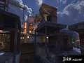 《神秘海域3 德雷克的骗局 年度版》PS3截图-65