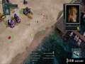 《命令与征服 红色警戒3》XBOX360截图-134