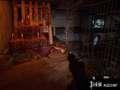 《极度恐慌3》PS3截图-70