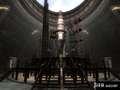 《辐射 新维加斯 终极版》PS3截图-274