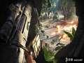 《孤岛惊魂3》PS3截图-32