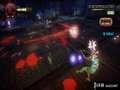 《剑勇传奇 忍者龙剑传Z》PS3截图-168