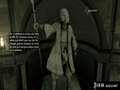 《刺客信条2》XBOX360截图-162