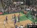 《NBA 2K9》XBOX360截图-31